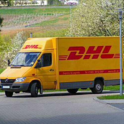東莞石排DHL國際快遞收費_敦航國際貨運_本地_附近_專業
