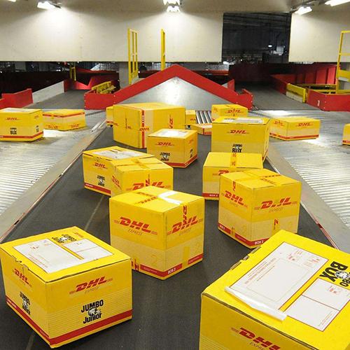 專業_茶山DHL國際快遞熱線_敦航國際貨運