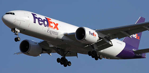 東莞橫瀝fedex快遞公司電話_敦航國際貨運_專業_附近_本地