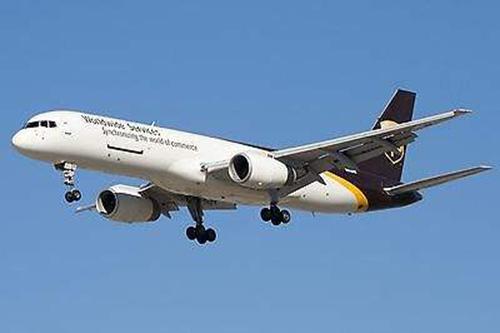 敦航國際貨運_專業_東莞石排UPS國際快遞比較好的公司