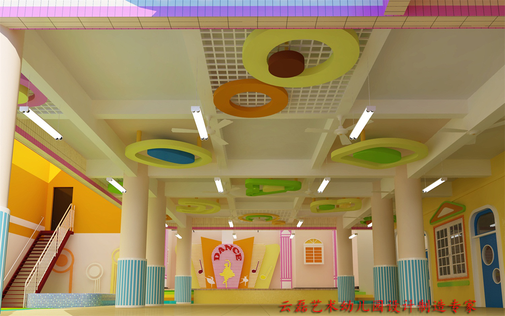 (孙先生)幼儿园建筑设计/户外设计/室内设计 qq:372638315 电子邮箱