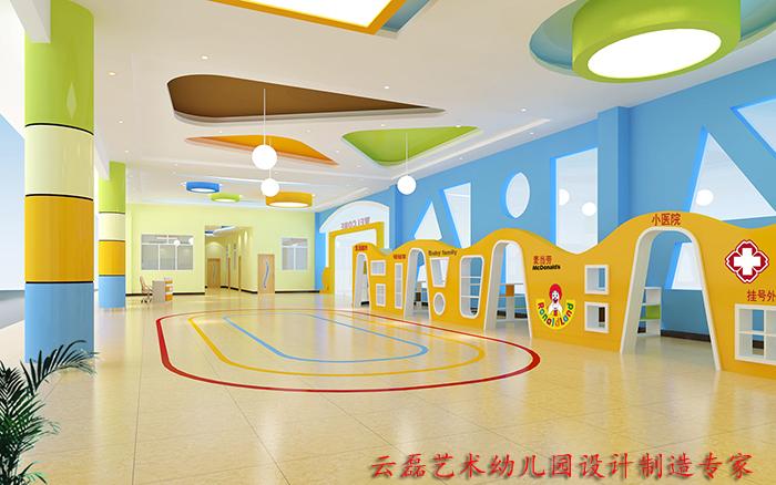 幼儿园装修公司,幼儿园设计公司联系电话:13480727343/孙先生 公司主