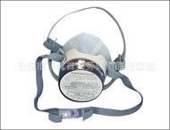 批发【思创】ST-VAG防颗粒物防工业粉尘KN90级防尘面具半面罩