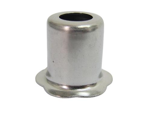 搅拌机轴承套生产