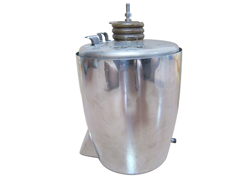 电热咖啡壶
