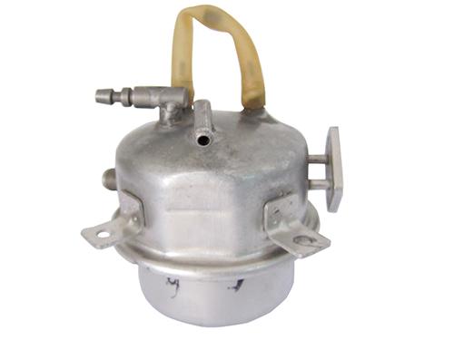 咖啡机电热煲生产
