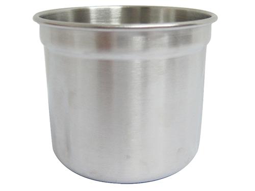 搅拌机配件生产