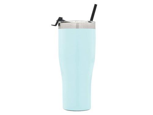 不銹鋼水杯