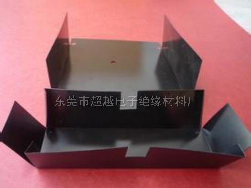深圳麥拉片
