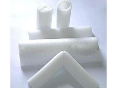 东莞珍珠棉