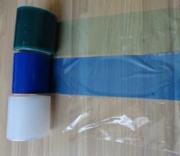东莞PVC静电膜