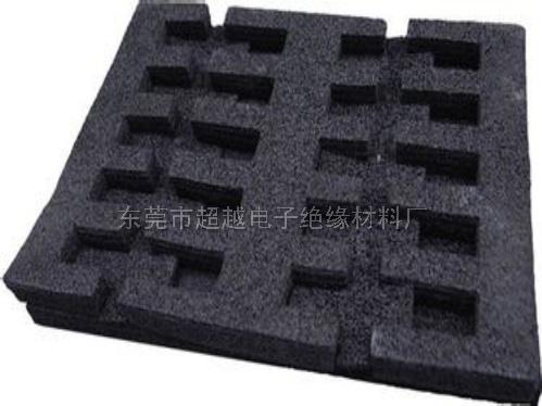 eva胶垫橡胶垫厂
