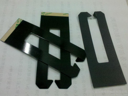 印刷麦拉片、丝印铭板、铭牌、阻燃麦拉片