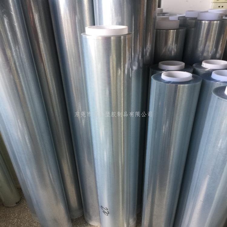 深圳PE保护膜、网纹保护膜