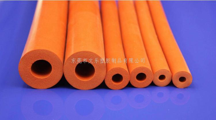东莞珍珠棉管材|泡棉管材|珍珠棉棒材厂家
