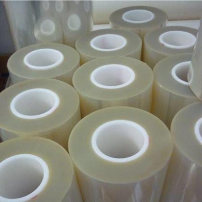 PE保护膜、网纹保护膜、日东保护膜、冲型保护膜