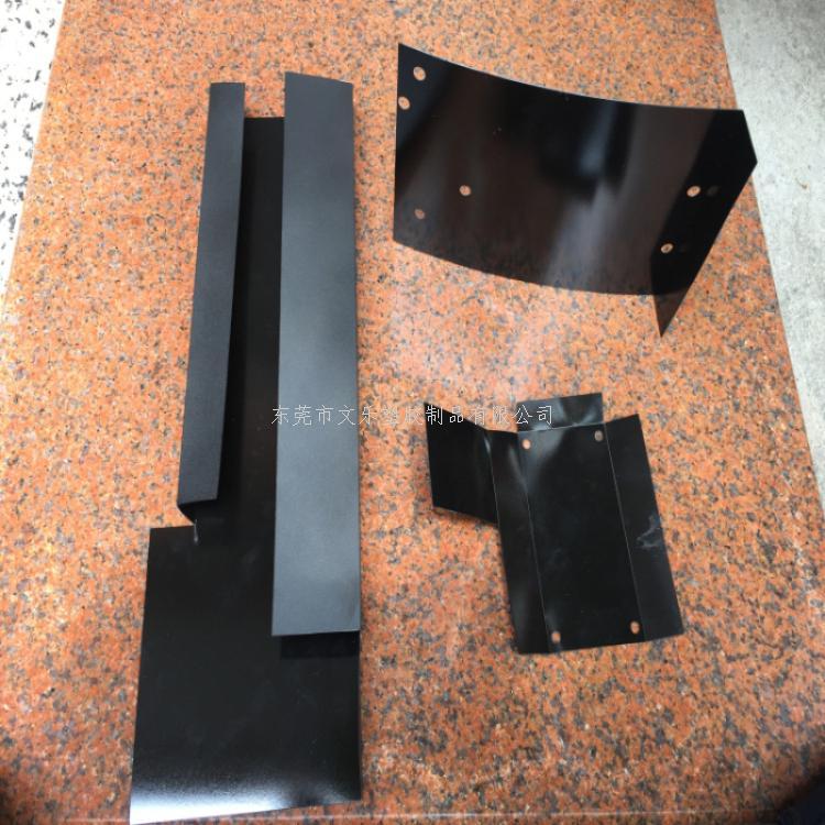 绝缘材料系列: PC防火绝缘片,PP阻燃绝缘片,PET耐高温麦拉片,折弯麦拉片、热压成型麦拉片、PP麦拉片