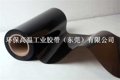 PET麦拉片,丝印PET,铭板PET按键加工生产厂家环保高温工业胶带