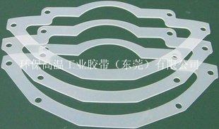 电机膜加工厂,电机膜,东莞电机膜,东莞电机膜供应