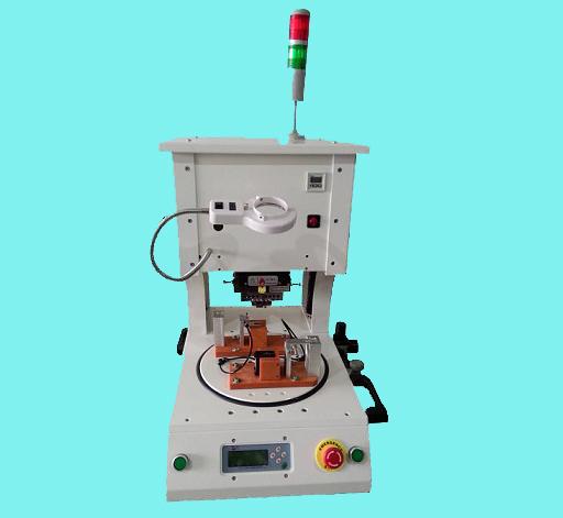 專業焊接機生產廠家私人定制