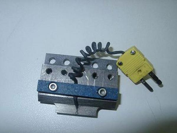 排線焊接頭批發商,鈦合金熱壓焊接頭,脈沖熱壓機焊接頭,脈沖熱壓機刀頭,哈巴機焊頭批發商