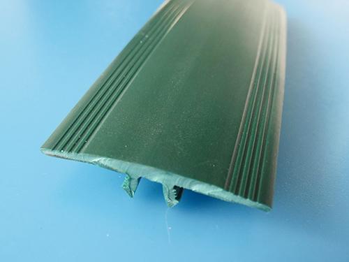 东莞工装板胶条供应