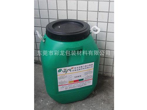 LL-238 白乳胶