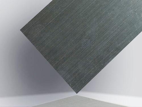 提供氧化灰色拉丝铝板产品图片了解