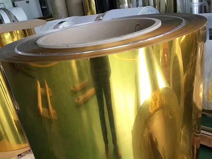 供應藍色 金色 銀色 茶色 黑色鏡面鋁板 彩色鋁片 0.3-0.8mm