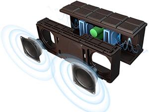 多媒体扬声器产品