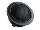高音扬声器生产