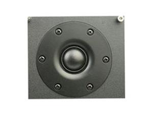 高音扬声器产品
