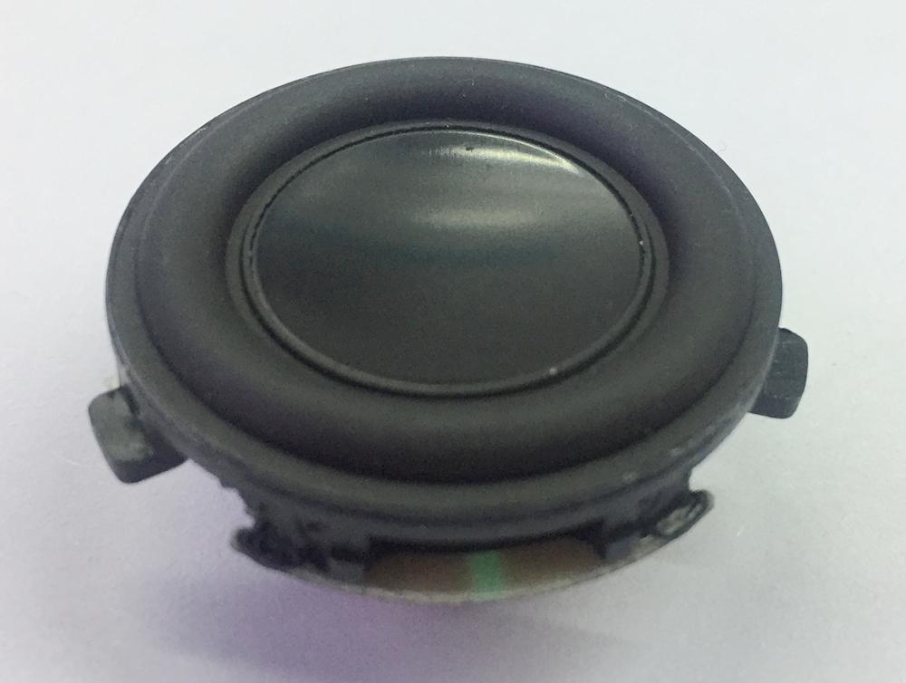 全频喇叭(36圆形)