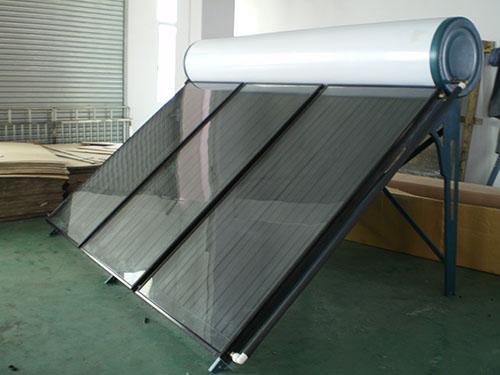 太阳能平板一体机