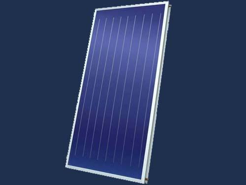 国产蓝膜工程板