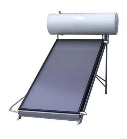 太阳能家用平板一体机
