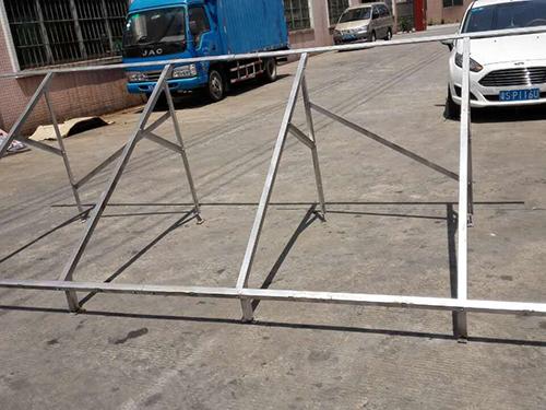太阳能工程支架供应