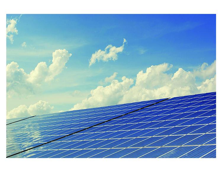 太陽能光伏工程
