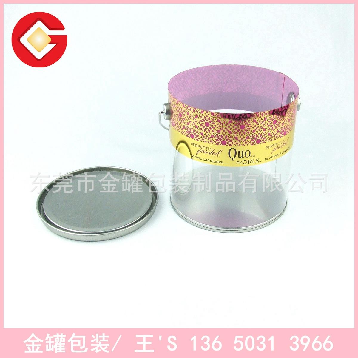 圆形汽油桶图片