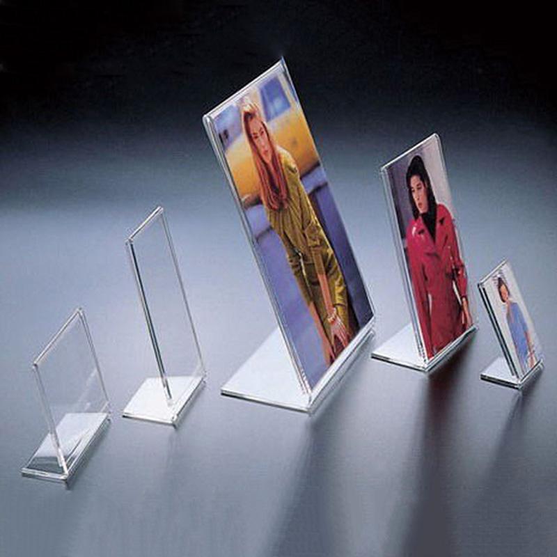 透明_超薄有机玻璃订制_顺泽有机玻璃