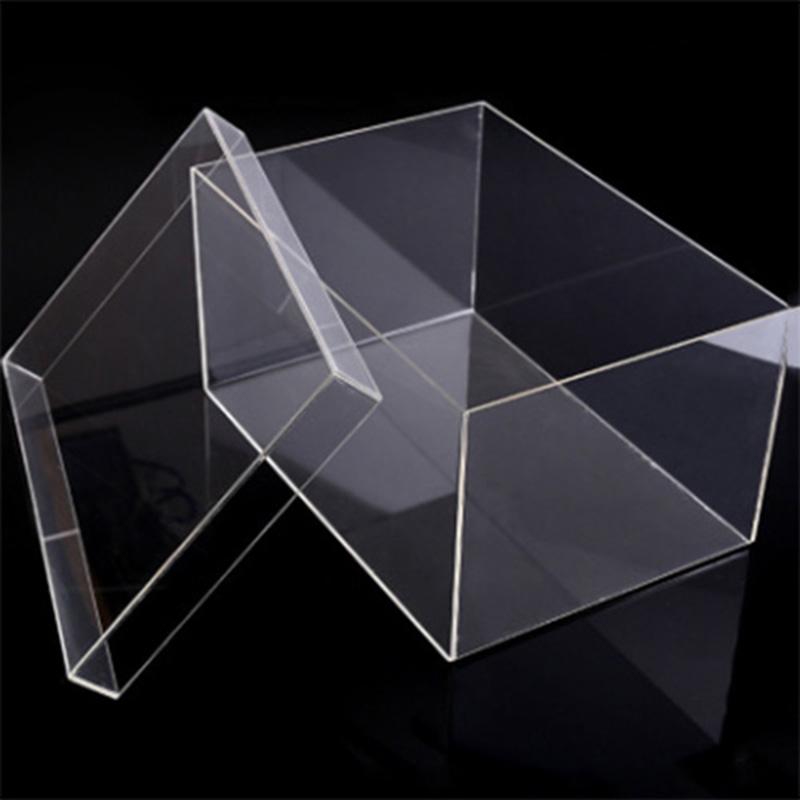 有机玻璃_高透明亚克力批发商_顺泽有机玻璃