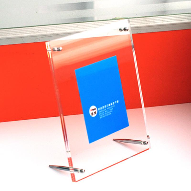 工业_惠州茶色有机玻璃罩子_顺泽有机玻璃