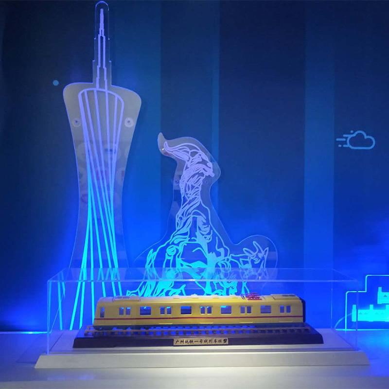 專業_塑膠件激光加工哪家好_順澤有機玻璃