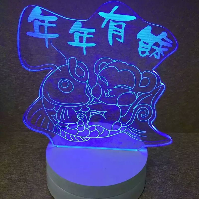 定做激光加工廠家批發_順澤有機玻璃_塑料_硅膠_pvc_塑膠件