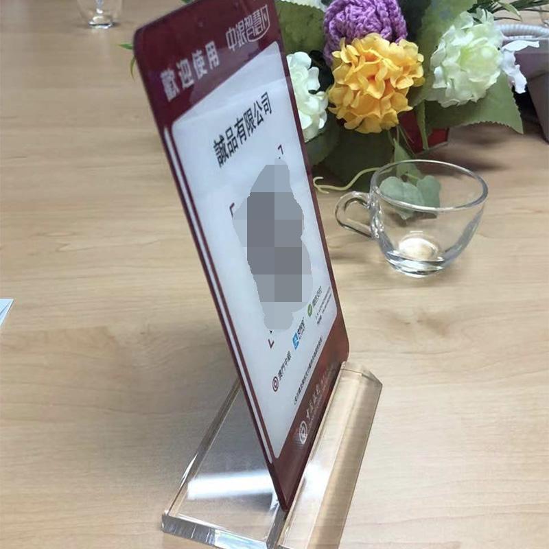 無錫高流動亞克力_順澤有機玻璃_產品比較好_哪里有