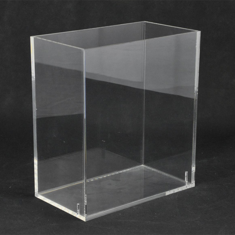 高透明_青島亞克力生產_順澤有機玻璃