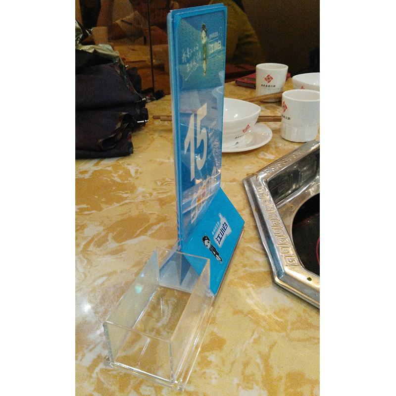 高透明_金華亞克力公司_順澤有機玻璃