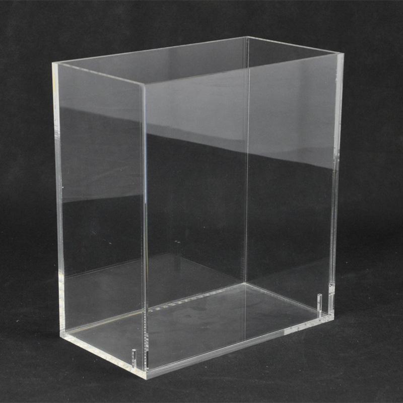 無錫亞克力標牌_順澤有機玻璃_高透明_高品質_優質_有機玻璃