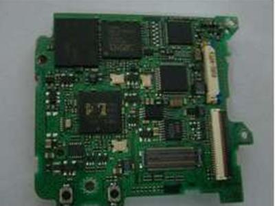 东莞电路板pcba生产