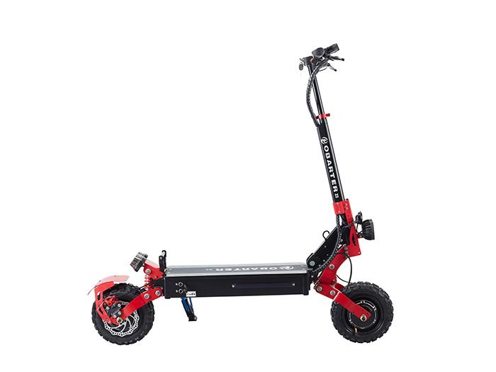 X3电动滑板车